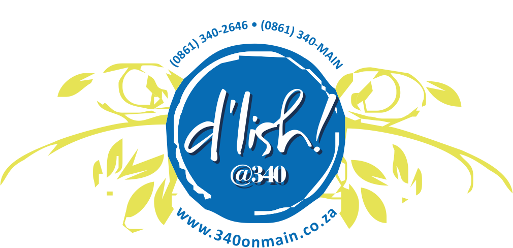 dlish logo with address2