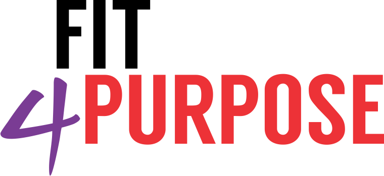 fit-for-purpose-logo-png